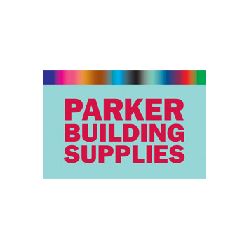 Parker Builder Supplies